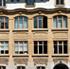 Города швейцарской часовой индустрии