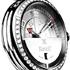 Мужские наручные часы Highway Voyageur от Korloff