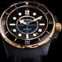 Модель J12 Marine от Chanel для Only Watch 2011