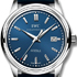Ingenieur Automatic Edition Laureus Sport ����� ������ �� IWC