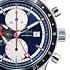 Новые наручные часы компании Davosa