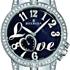Delbana представляет три новые модели женских наручных часов из коллекции Florida Ladies
