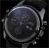 Новая модель THUNDERBIRD от MB Watches