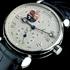 Модель Vingt-8 Watch от Voutilainen