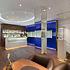 Новые часовые салоны Breguet в Поднебесной