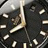 Новые автоматические часы Rado D-Star XL