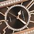 Новые женские часы от Tiffany