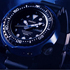 Модель Prospex MarineMaster Blue Ocean Diver от Seiko