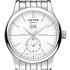 Новые часы Zeitmeister от Wempe