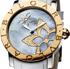 Эталон женственности и безупречного вкуса - новые женские часы Bulgari Bulgari от Bulgari