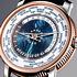 Новые часы Andersen Geneve