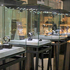 Наручные часы HAUTLENCE на выставке Taichung Tien Wen