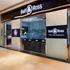 Компания Bell & Ross открыла первый магазин в Пекине!