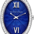 Новая модель Timeless XL: ненавязчивая роскошь от Van Cleef & Arpels