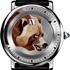 Грозные Cartier Rotonde de Cartier Bear Motif от Cartier