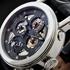 Новая линия наручных часов QP SMSQ от Speake-Marin