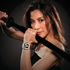 ����� ������� ���� RM 051 Phoenix-Michelle Yeoh �� Richard Mille