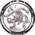 Новая коллекция Dragon & Phoenix от Piaget