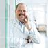 Основатель компании Armin Strom Армин Штром уходит в отставку