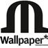 Часы Maurice Lacroix и Wallpaper