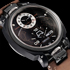 Часы Anonimo Firenze Dual Time Drass на BaselWorld 2012
