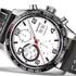 BaselWorld 2012: Eberhard&Co представляет наручные часы Champion V Grande Date