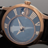 «Загадочные часы» Константина Чайкина на выставке BaselWorld 2012