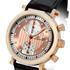 BaselWorld 2012: коллекция Gladiatore от компании Zannetti