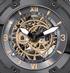 Новые часы Cyril Ratel на BaselWorld 2011