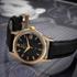 Часы легенды рок-н-ролла Элвиса Пресли ушли с молотка за $52 500