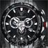 Часы Romanson на выставке Baselworld 2011