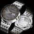 Новые часы All Dial 10th Anniversary от Mido в честь Рима