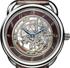 Часы Hermes на выставке BaselWorld 2011