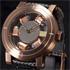Новые часы Artya уже в магазине Москвы!