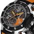Часы Tissot на выставке BaselWorld 2011