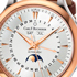Manero MoonPhase Limited Edition от Carl F. Bucherer
