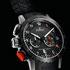 Швейцарский бренд Edox пополняет коллекцию раллийных хронографов новой моделью