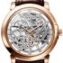 Midnight Skeleton от Harry Winston