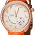 Новая версия часов Arceau Le temps suspendu от Hermès