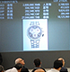 Хронограф FPJourne на аукционе Christie's был продан за 467,152 $ США