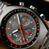 Basel-2014: Speedmaster Mark II от Omega