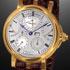 Часы Augustus I от Lang & Heyne