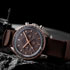 Baselworld 2014: Speedmaster Professional APOLLO 11 45th anniversary Limited Edition от Omega