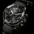 BaselWorld 2014: Fifty Fathoms Bathyscaphe Chronograph Flyback от Blancpain