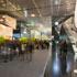 Успех выставки BaselWorld 2014