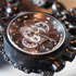 BaselWorld 2014: BOLT-68 Chronograph Limited Edition «Skull» от Bomberg