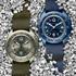 Часы с алюминиевым корпусом: Khaki Pilot Pioneer Aluminum от Hamilton