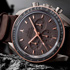 Speedmaster Professional Apollo 11 45th Anniversary Limited Edition от Omega