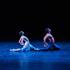 Компания BVLGARI представила специальное выступление Дианы Вишневой и «Королей танца» в концертном зале «Барвиха Luxury Village».