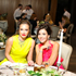 Новогодний ужин Chopard  в отеле «Barvikha Hotel & Spa»